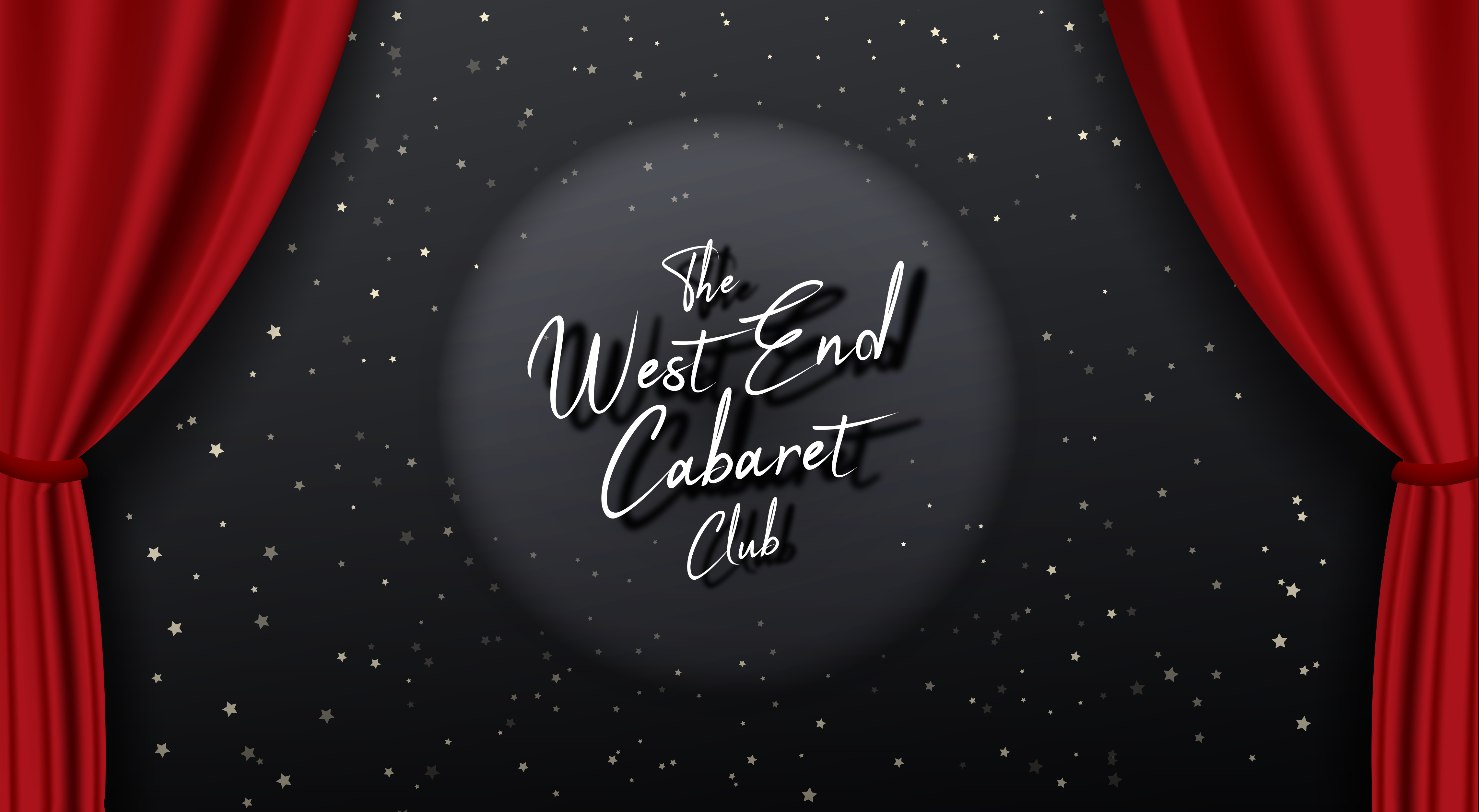 The West End Cabaret Club