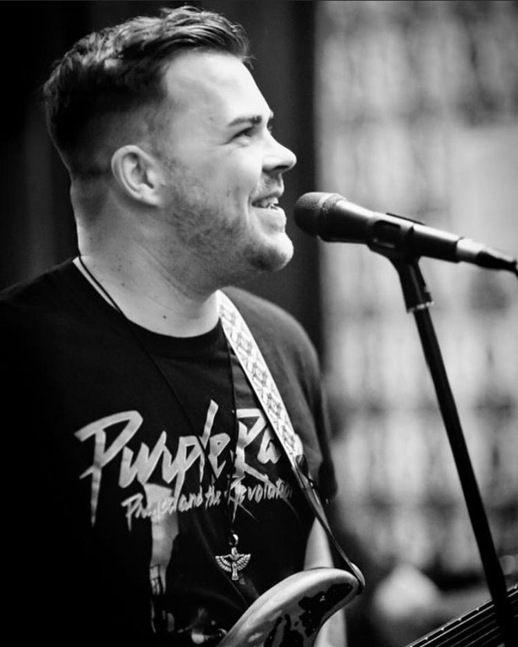 Ryan Weeks